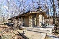 Home for sale: 8206 Wolf Pen Branch Rd., Prospect, KY 40059