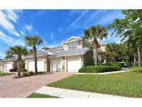 Home for sale: 10640 Lemon Creek Loop, Englewood, FL 34224