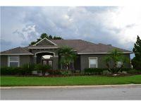 Home for sale: 6208 Riverlake Ln., Bartow, FL 33830