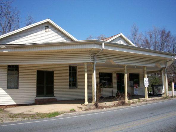 412 Allen Memorial Dr., Milledgeville, GA 31061 Photo 12