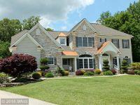 Home for sale: 8120 Redstone Rd., Kingsville, MD 21087