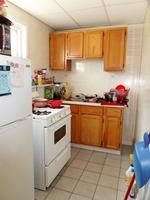 Home for sale: 1833 Burr Oak Avenue, Blue Island, IL 60406
