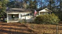 Home for sale: 307 Travis St., East Brewton, AL 36426
