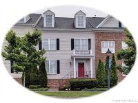 Home for sale: 4313 Casey Blvd., Williamsburg, VA 23188