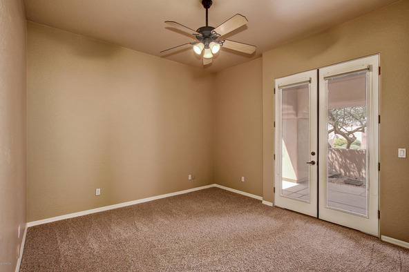 4055 N. Recker Rd., Mesa, AZ 85215 Photo 14