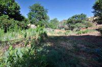 Home for sale: Calle Juanita, Santa Fe, NM 87501