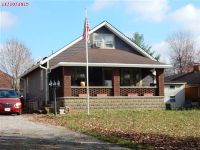 Home for sale: Ewing, Seymour, IN 47274