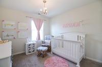 Home for sale: 3195 Coral Ln., Glenview, IL 60026