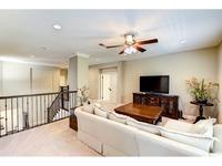 Home for sale: 23232 Castle Rock, Mission Viejo, CA 92692