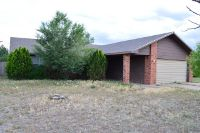 Home for sale: 1109 Purdue Ave., Clovis, NM 88101