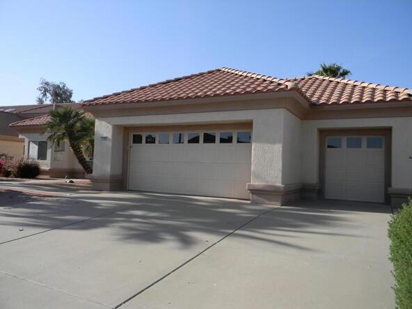 14006 W. Parada Dr., Sun City West, AZ 85375 Photo 3