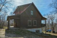 Home for sale: 730 Sand Spring Rd., Friendsville, MD 21531