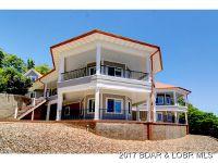 Home for sale: 26528 Bahama Shores Dr., Barnett, MO 65011
