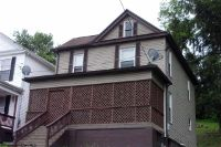 Home for sale: 326 Chicago St., Fairmont, WV 26554