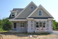 Home for sale: 7391 Grand Oaks Dr., Crestwood, KY 40014