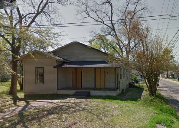 515 Alice St., Dothan, AL 36303 Photo 1