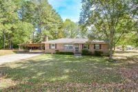 Home for sale: 2390 Kerlin Ave., Alexander City, AL 35010