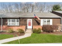 Home for sale: 20 Strathmore Ln. #20, Madison, CT 06443