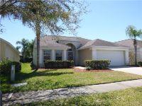 Home for sale: 5524 Terrain de Golf Dr., Lutz, FL 33558