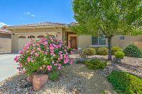 Home for sale: 1072 Prairie Zinnia Dr., Bernalillo, NM 87004