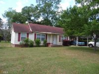 Home for sale: 130 S. Third St., Cochran, GA 31014