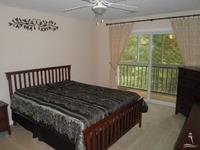 Home for sale: 3350 Club Villa Dr. S.E. 2006, Southport, NC 28461