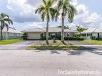 Home for sale: 780 Elm Tree Ln., Boca Raton, FL 33486