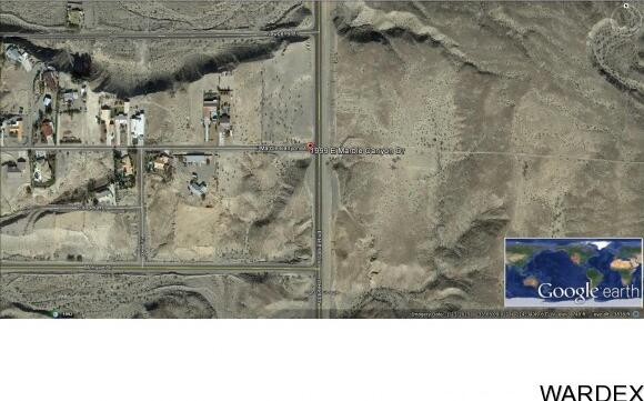 1999 Marble Canyon Dr., Bullhead City, AZ 86442 Photo 1