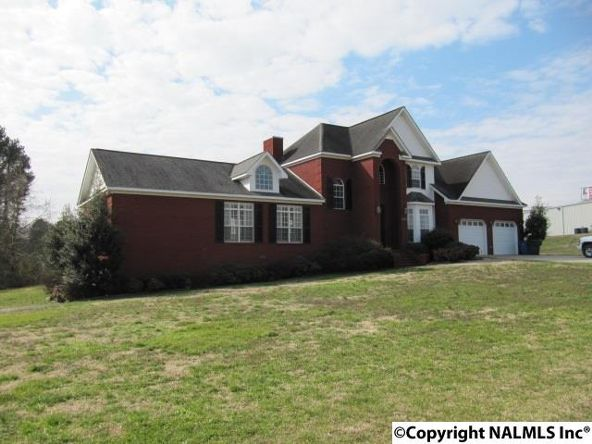 304 George Wallace Dr., Albertville, AL 35951 Photo 2