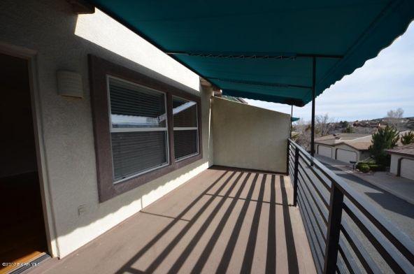 961 Rolling Green Rd., Dewey, AZ 86327 Photo 17