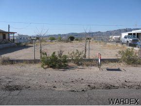 4970 Tonopah Dr., Topock, AZ 86436 Photo 4