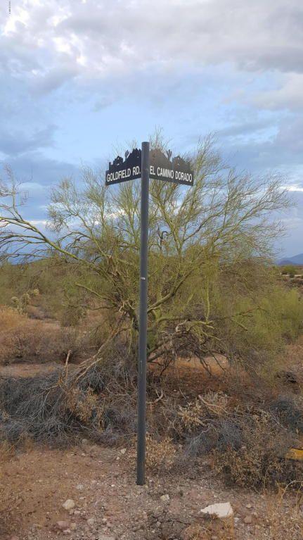 14717 N. El Camino Dorado St., Fort Mcdowell, AZ 85264 Photo 11