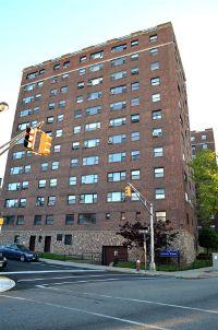 Home for sale: 6515 Blvd. East Unit # 8h, West New York, NJ 07093