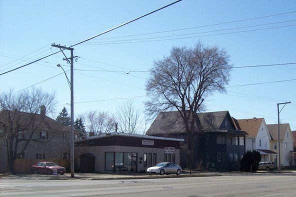 830 East Lincoln Hwy., DeKalb, IL 60115 Photo 1