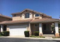 Home for sale: 1912 Brookberry Ln., Simi Valley, CA 93065