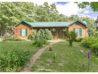 Home for sale: 3936 Sunrise School Rd., De Soto, MO 63020