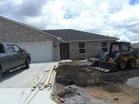 Home for sale: 1422 Reynolds Rd., Marshall, MO 65340