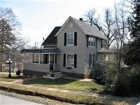 Home for sale: 401 Chestnut St., Thayer, MO 65791