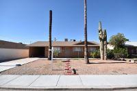 Home for sale: 1222 E. Millett Avenue, Mesa, AZ 85204
