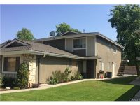 Home for sale: Pepper St., La Verne, CA 91750