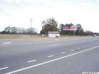 Home for sale: 00 Hwy. 157, Moulton, AL 35650