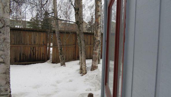 13103 Brandon St., Anchorage, AK 99515 Photo 40