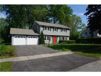 Home for sale: 35 Sekelsky Dr., Stratford, CT 06614