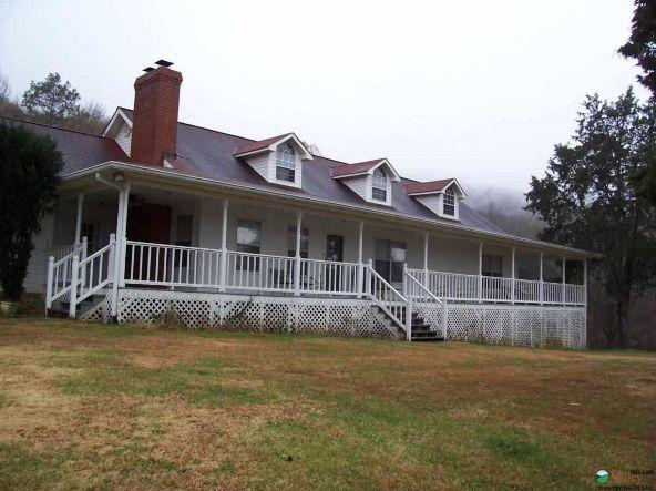 17171 Al Hwy. 35, Scottsboro, AL 35768 Photo 1