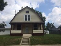 Home for sale: 1447 Byron St., Huntington, IN 46750