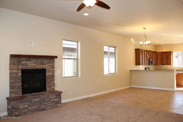 2713 W. Jaclyn Dr., Flagstaff, AZ 86001 Photo 2