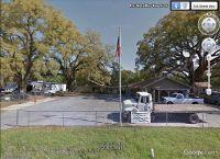 Home for sale: 1452 M L King Jr. Dr., Bainbridge, GA 39819