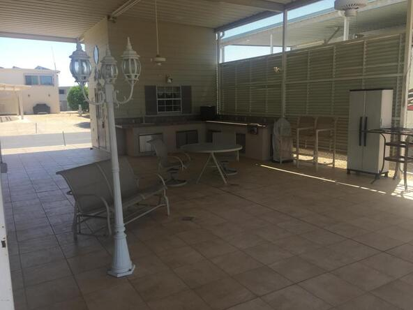 17200 W. Bell Rd., Surprise, AZ 85374 Photo 10