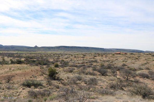 7800 S. Rolling Hills Dr., Kirkland, AZ 86332 Photo 7