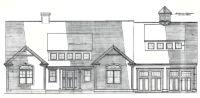 Home for sale: 53 Camden Ln., Mashpee, MA 02649